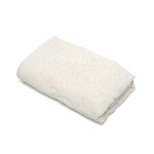 Park Avenue Guest Hand Towel