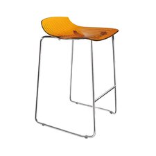 X-Treme Bar Stool (Set of 4)