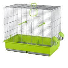 Olivia Bird Cage