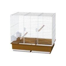 Lolita Parrot Cage