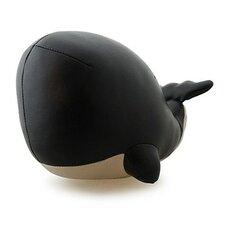 Jojo the Sperm Whale Paperweight