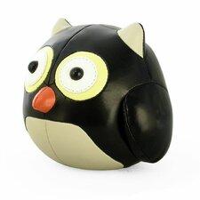 Cicci Owl Bookend
