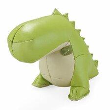 Bobo the Dinosaur Paper Weight