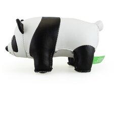 Classic Panda Paperweight