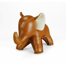 Abby The Elephant Paperweight