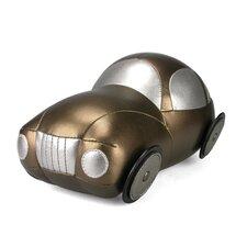 Linea 1930 Sedan Car Bookend