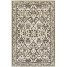 Richmond Cream/Grey Area Rug