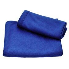 Ultra Fast Dry Beach Towel