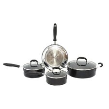 Non-Stick 7 Piece Cookware Set