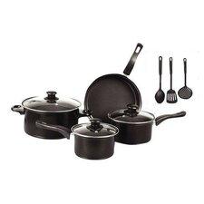 Non-Stick 10 Piece Cookware Set
