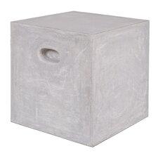Beistelltisch Stone