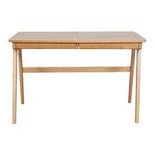 Schreibtisch Be Pure