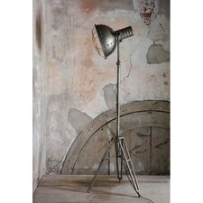 Be Pure 167cm Tripod Floor Lamp