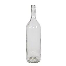 6-tlg. Vase Be Pure