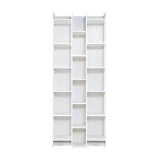 200 cm Bücherregal Expand