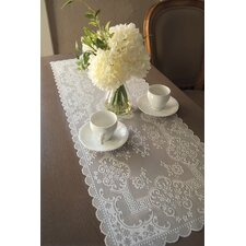 Downton Abbey Grantham Table Runner