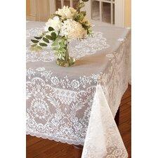 Downton Abbey Tablecloth