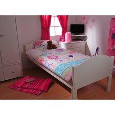 Single Bedroom Set
