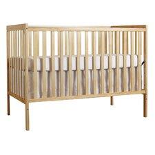 SynergyConvertible Crib