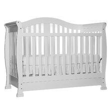 Addison 5-in-1 Convertible Crib