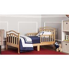 Elora Convertible Toddler Bed