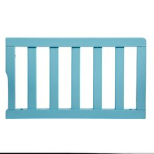 Universal Convertible Crib Toddler Guard Rail