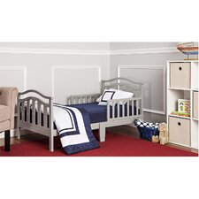 Elora Convertible Toddler Bed