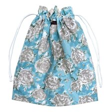 Lolly Laundry Bag