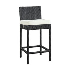 "Lift 27.5"" Bar Stool"