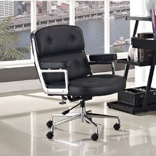 Remix Mid-Back Office Chair