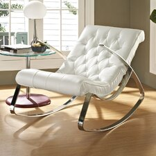 Canoo Rocking Chair