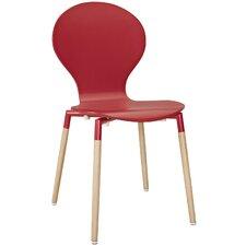 Path Side Chair