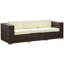 Daytona Outdoor Sofa with Cushions