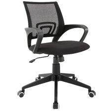 Twilight Mid-Back Task Chair