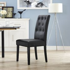 Confer Side Chair
