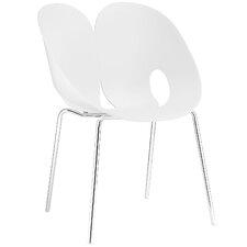 Envelope Arm Chair