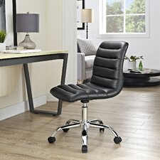 Ripple Mid-Back Task Chair