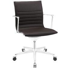 Vi Mid-Back Task Chair