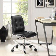 Prim Mid-Back Task Chair