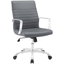 Finesse Mid-Back Task Chair