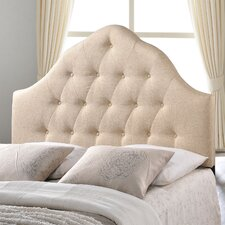 Sovereign Upholstered Headboard