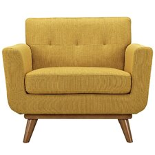 Engage Arm Chair