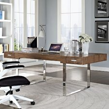 Dabble Writing Desk
