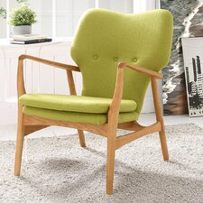Care Arm Chair