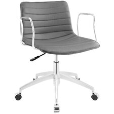 Celerity Mid-Back Office Chair