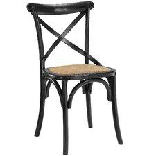 Gear Side Chair