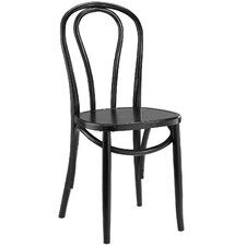 Eon Side Chair