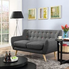 Remark Loveseat