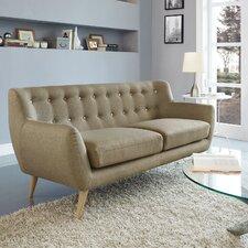 Remark Sofa