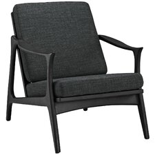 Pace Arm Chair